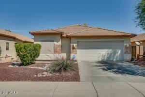 12522 W JACKSON Street, Avondale, AZ 85323