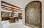 Mosaic Tile Inlay