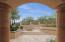 12014 S HONAH LEE Court, Phoenix, AZ 85044