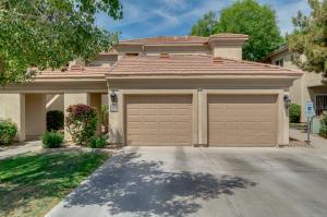 7401 W ARROWHEAD CLUBHOUSE Drive, 2081, Glendale, AZ 85308