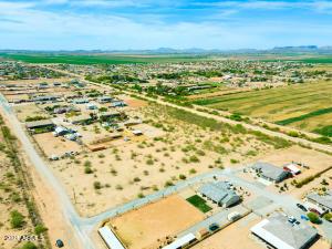 0 N Camino Largo, -, San Tan Valley, AZ 85140