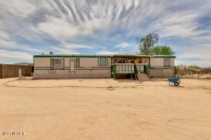15911 W VIA DEL CABALLO, Casa Grande, AZ 85122