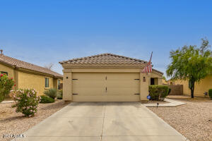 1353 E DANIELLA Drive, San Tan Valley, AZ 85140