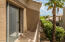 16450 E AVENUE OF THE FOUNTAINS, 48, Fountain Hills, AZ 85268
