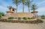 3416 E Flower Street, Gilbert, AZ 85298