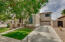 3942 S MANDARIN Way, Gilbert, AZ 85297