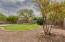 3942 S MANDARIN Way, Gilbert, AZ 85297