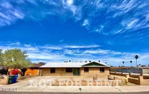 5602 W GRANADA Road, Phoenix, AZ 85035