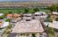 10228 N NICKLAUS Drive, Fountain Hills, AZ 85268