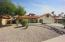 10575 E MISSION Lane, Scottsdale, AZ 85258