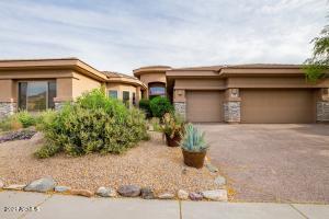 10693 E ACOMA Drive, Scottsdale, AZ 85255