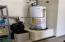 Kinetico filtration/softening system tackles Arizona's hard water.