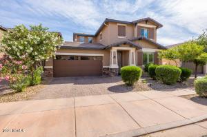 3243 W GRAN PARADISO Drive, Phoenix, AZ 85086