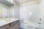 2 of 3 Full Bathrooms