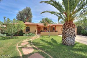 920 N Gilbert Avenue, Casa Grande, AZ 85122