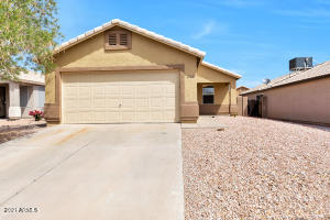 Welcome to 2140 W 21st Ave, a Beautifully Remodeled 3 Bedroom, 2 Bathroom Home in the community of Renaissance.