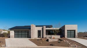 19707 N 39TH Drive, Glendale, AZ 85308