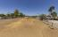 Your 100'x300' ft arena is perfect for jumping and roping.