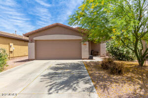 35295 N AUBRAC Circle, San Tan Valley, AZ 85143