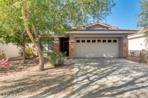 4203 E Sandy Way, Gilbert, AZ 85297