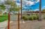 4203 E Sandy Way, Gilbert, AZ 85297