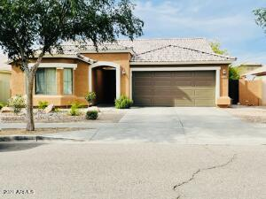 7320 W FLORENCE Avenue, Phoenix, AZ 85043