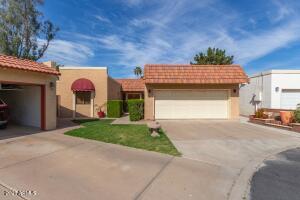 15008 N 6TH Lane, Phoenix, AZ 85023