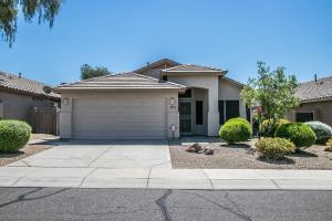 26263 N 43RD Place, Phoenix, AZ 85050