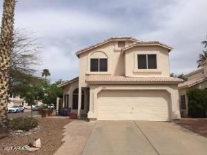 3706 E TARO Lane, Phoenix, AZ 85050