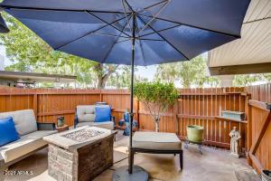 13225 N 3RD Way, Phoenix, AZ 85022