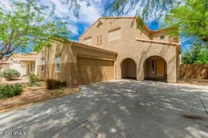 1294 E BOSTON Street, Gilbert, AZ 85295