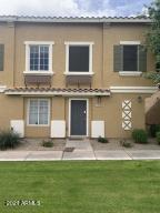 1298 S SABINO Drive, Gilbert, AZ 85296