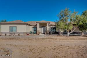 37936 W RANCHO Drive, Tonopah, AZ 85354