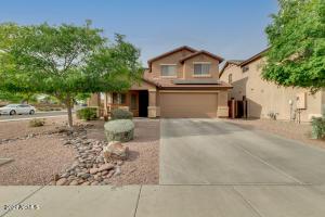 12442 W RANCHO Drive, Litchfield Park, AZ 85340