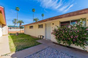 3022 N 37TH Street, 6, Phoenix, AZ 85018