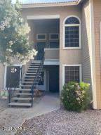 5230 E BROWN Road, 268, Mesa, AZ 85205