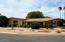 8845 E MONTANA Avenue, Sun Lakes, AZ 85248