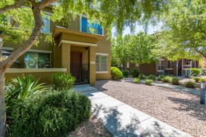 15240 N 142ND Avenue, 1061, Surprise, AZ 85379