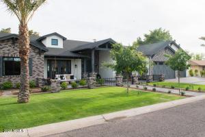 3739 E HAZELWOOD Street, Phoenix, AZ 85018