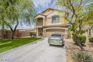 5228 E CAROL Avenue, Mesa, AZ 85206