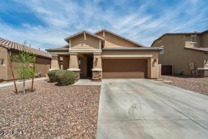 11038 E SHEPPERD Avenue, Mesa, AZ 85212