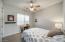 Guest Bedroom 3 Ensuite