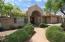 15643 E CENTIPEDE Drive, Fountain Hills, AZ 85268