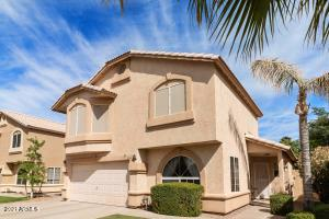 7530 E NATAL Avenue, Mesa, AZ 85209