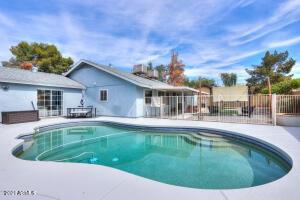 4648 W FOLLEY Street, Chandler, AZ 85226