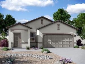 35255 W SANTA CLARA Avenue, Maricopa, AZ 85138