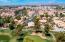 2030 W RIVERSIDE Street, Chandler, AZ 85248