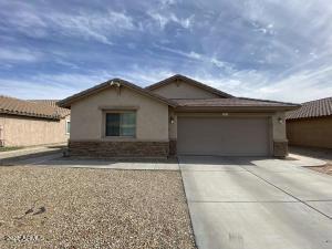 15527 W MAGNOLIA Street, Goodyear, AZ 85338