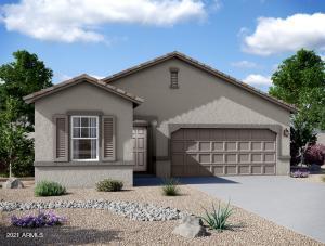 35241 W SANTA CLARA Avenue, Maricopa, AZ 85138