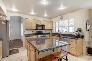 7257 E FAIRVIEW Avenue, Mesa, AZ 85208